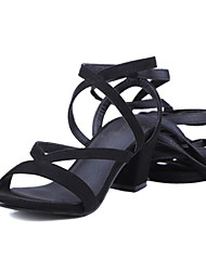 In the spring of 2016 new Napa lines fish mouth sandals