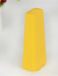Chiens-Portable- enPlastique