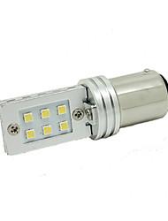 lacross Royaum etc 12v 2w 1157 Auto-LED-Signallicht, Auto Bremslicht, Autoaushilfs Licht einschalten