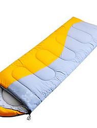Saco de dormir Retangular Solteiro (L150 cm x C200 cm) 0 Algodão 220X75