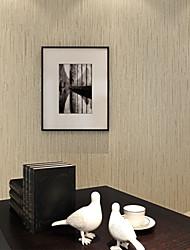 Contemporary Wallpaper Art Deco 3D Fashion European Style Wallpaper Wall Covering Non-woven Fabric Wall Art