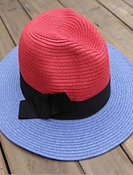 2016 Korea Spell Color Hat