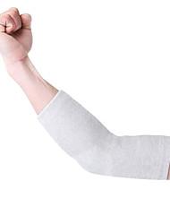 verstellbar / einfaches An- und Ausziehen / Schutzellbogenband für Fitness / Laufen / Badminton