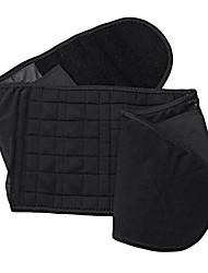 einfaches An- und Ausziehen / Schutzlendengürtel für Fitness / Laufen / Badminton