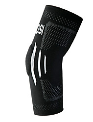 Munhequeira Apoio SportsLavagem à mão / Stretchy / Térmica / Warm / Protecção / Anti-Derrapagem / Apoio conjunto / Respirável / Suporte