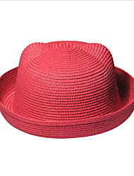 Korea Orecchiette Cute Hat