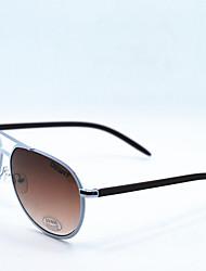 Sunglasses Unisex's Lightweight Hiking White Sunglasses Full-Rim