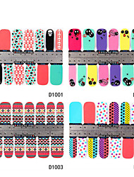 Cartoon / Lovely / Punk / Wedding Finger Other Decorations Acrylic 1 10*7.7*0.1