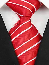 NEW Gentlemen Formal necktie flormal gravata Man Tie Gift TIE0001