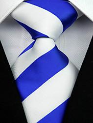 NEW Gentlemen Formal necktie flormal gravata Man Tie Gift TIE0075