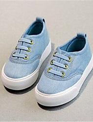Sneakers a la Moda(Azul) -Comfort-Tul