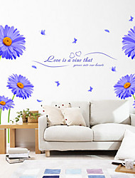Language of Love Purple Chrysanthemum Netherlands