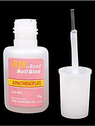 10g Nail Glue