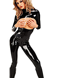Costumes-Déguisements d'animaux / Plus de costumes-Féminin-Halloween / Carnaval / Nouvel an-Collant