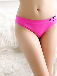 Femme Sexy / Lace Sans coutureNylon