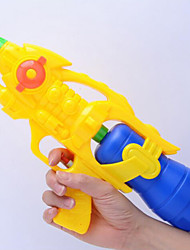 Water Gun Plastic for Kids Above 3  Puzzle Toy