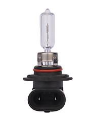 2 pcs GMY 65w 1860 ± 12% da luz do carro lm 3000k halogéneo HB3 9005 12v clara