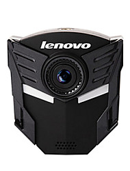 "Lenovo v5 Car DVR Recorder 2.4"" Screen 1080P HD Vehicle Camera"