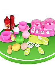 пластик выше 3 делают вид, что играют для игрушки головоломки