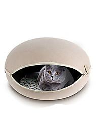 Material Mixto/Tejido Perros/Gatos
