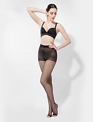 Fashion Brand BONAS Women Pantyhose Women Stocking High Quality Casual Tight