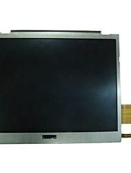 reparação tela substituível inferior display LCD para Nintendo DSi NDSi