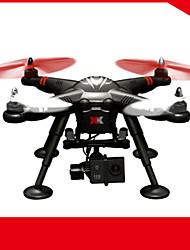 WLtoys xk detectar X380-c drone gps 1080p 2.4g Quadcopter rc hd