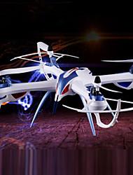 Tarantula X6 Quadrocopter 6-Axis Gyro Radio Drones 2.4GHz  Version Remote Control Helicopter 200W Camera Version