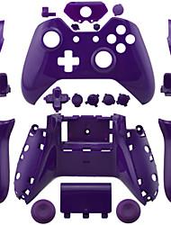 GeenBluetooth / USB-Tassen, Koffers en Achtergronden-Xbox One-Xbox One