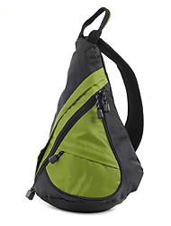 Outdoor Single Shoulder Backpack Backpack For Men And Women