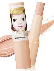 Concealer/Contour Cream Brightening Face Korea Etude House