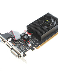 gt730 2048MB GeForce 128bit ddr3 PCI Express x16