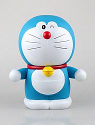 Outros Outros 30CM Figuras de Ação Anime modelo Brinquedos boneca Toy