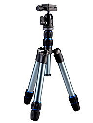 NEST®NEST Mini Tripod And Table Tripod NT-6232AK