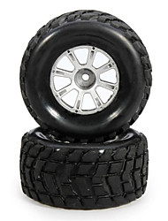 WLToys A969 WLToys A969-01 Dec 31, 1899 1:18:00 AM Tire / Parts Accessories RC Cars/Buggy/Trucks Black