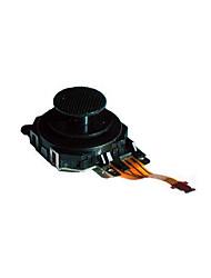 Peças de Substituição-Logitech-PSP3000-Mini- dePolicabornato-Audio and Video- paraSony PSP 3000