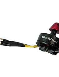 General Accessories Skyartec BL013D Engines/Motors / Parts Accessories Black