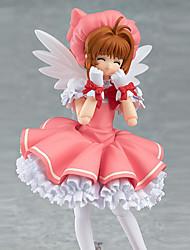 Cardcaptor Sakura Andere 15CM Anime Action-Figuren Modell Spielzeug Puppe Spielzeug