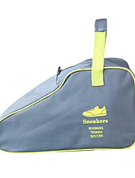 Travel Shoes Storage Bag