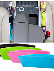 Storage Boxes Plastic with 1 PCS , Feature is Open , For Cars