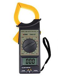 триумфатор dm6015f 2m (Q 1000 (V) 1000 (а) удобные метров зажим