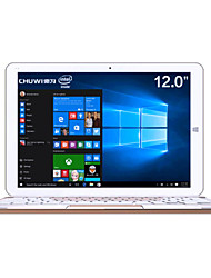 CHUWI Windows 10 64GB 12 inch 64GB/2GB 2 MP/5 MP Tablet