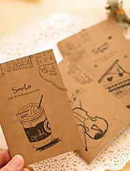 Bonito-Papel-Notebooks Creativas