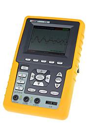 victor vc210 amarelo para osciloscópios de bancada