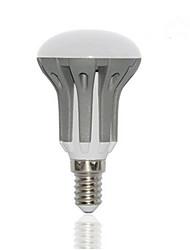 5W E14 Круглые LED лампы R50 18 SMD 2835 450-500 lm Тёплый белый / Холодный белый AC 220-240 V 1 шт.