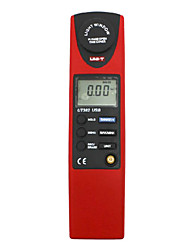 uni-t rouge ut382 pour illuminometer