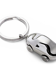 German Style Automobile Key Buckle