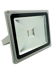 30w 3000LM прохладный / теплый белый цвет водонепроницаемый пакет под стены мыть свет потока (85-265)