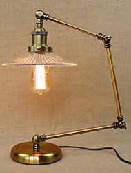 Loft Designer Style Restoring Ancient Ways Is The Folded Floor Lamp Long Arm Regulating Individuality Creative Lamps
