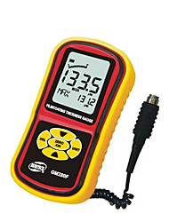 BENETECH GM280F Yellow for Thickness Tester